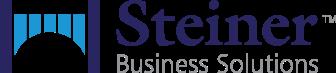 Steiner Business Solutions Logo