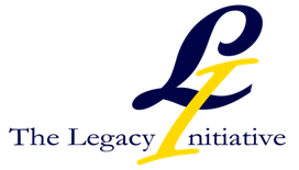 The Legacy Initiative Logo