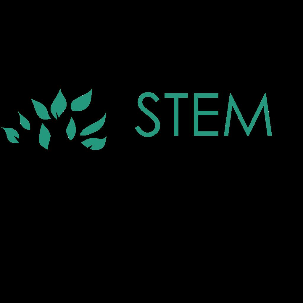 stemlending Logo