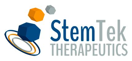 stemtek Logo