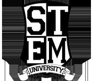 stemuniversity Logo
