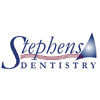 Stephens Dentistry Logo