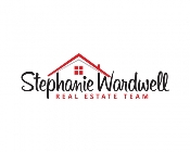 stephwardwell Logo