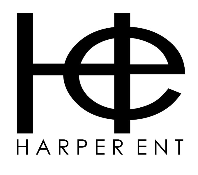 Stepped Up The Urgency For Fatherhood Harper Entertainment Inc