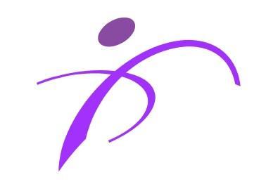 stepstsorg Logo