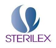 Sterilex Corporation Logo