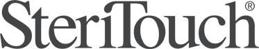 SteriTouch Ltd Logo