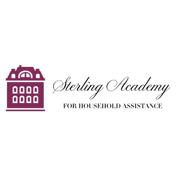 sterlingacademy Logo