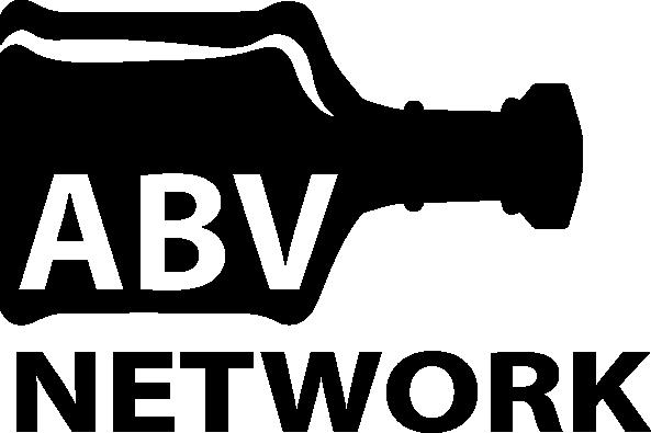 steveakley Logo