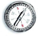 The Steve Nubie Company Logo
