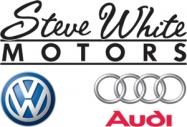 Steve White Vw >> Steve White Vw Audi Pressroom On Prlog Stevewhitevwaudi
