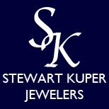 Stewart Kuper Jewelers Logo