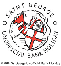 stgeorgesholiday Logo