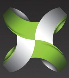 Stilcon Construction Logo