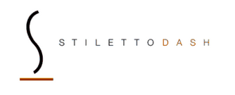 Stiletto Dash Logo