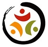 Stillpoint Community Acupuncture Inc. Logo