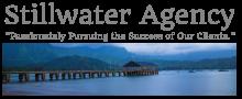 stillwateragency Logo