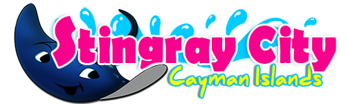 Stingray City Cayman Islands Ltd. Logo