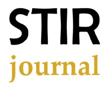 stirjournal Logo