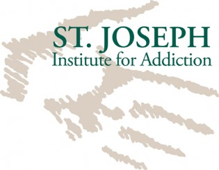 stjosephinstitute Logo