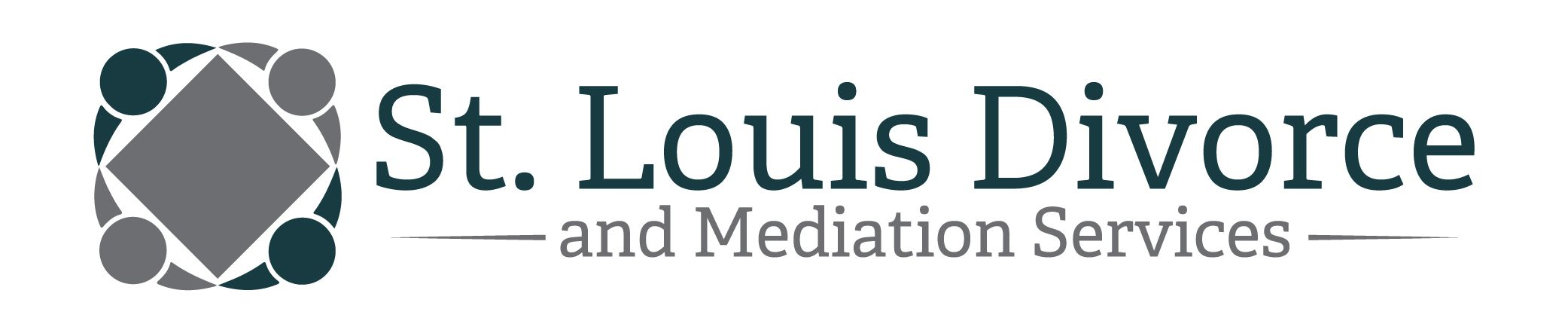 stlouisdivorce Logo