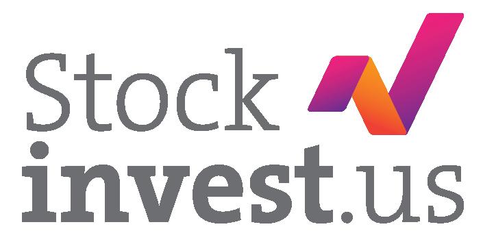 stockinvest_us Logo