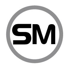 Stockland Martel Logo