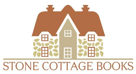 Stone Cottage Books Logo