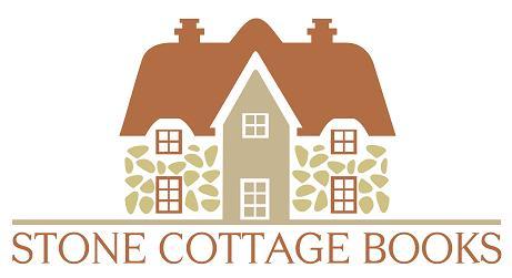 Stone Cottage Books Logo
