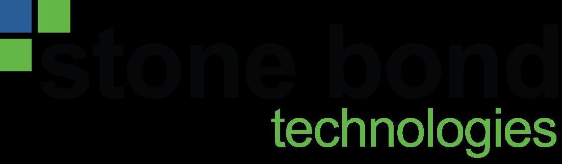 Stone Bond Technologies Logo