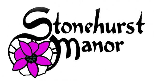 Stonehurst Manor Logo