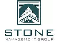 Stone Management Group Logo