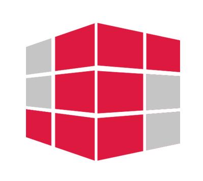 stonetileus Logo