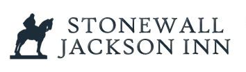 Stonewall Jackson Inn Logo