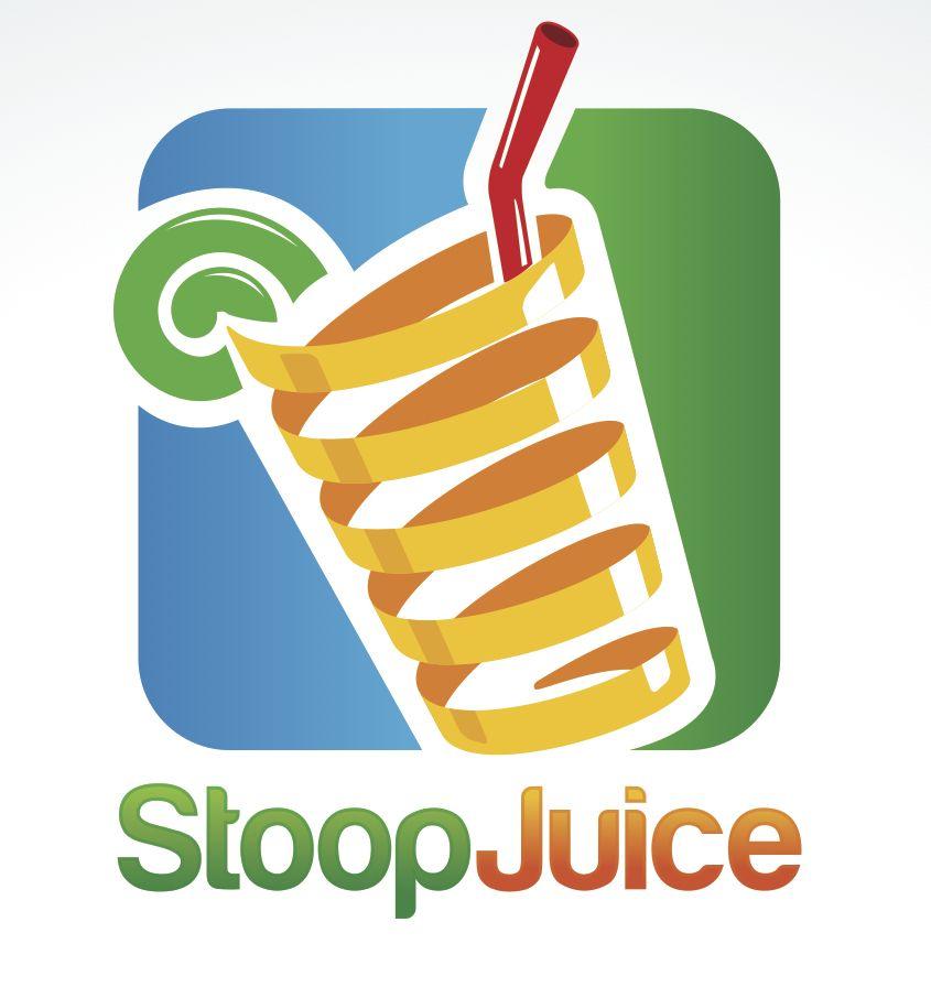 Stoop Juice Logo