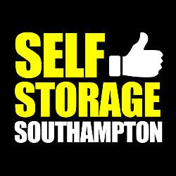 storage-southampton Logo
