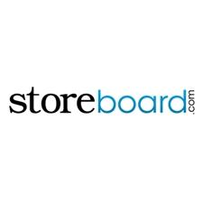 Storeboard.com Logo