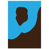 storeprime.com Logo