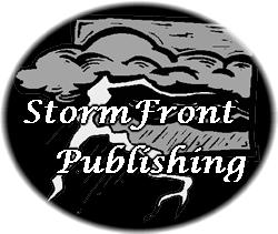 stormfront Logo