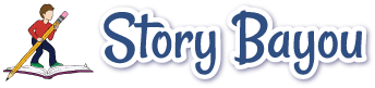 storybayou Logo