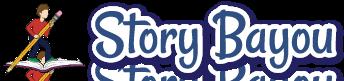 Story Bayou, Inc. Logo