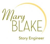 Story Engineer, Inc. Logo