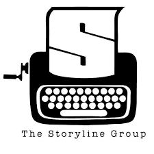 The Storyline Group Logo