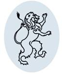 stoughinternational Logo