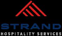 strandhospitality Logo