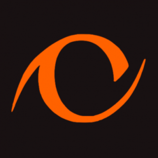 Malti Trading Ltd Logo