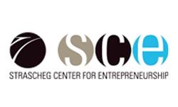 straschegcenter Logo