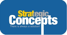 strategicconcepts Logo