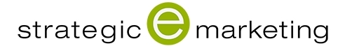 Strategic eMarketing Logo