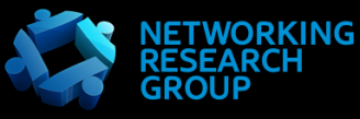 strategicnetworking Logo